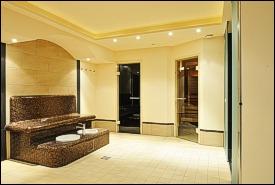 sana vita. Black Bedroom Furniture Sets. Home Design Ideas