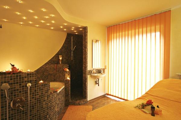 hotel mit wellness in aurich ostfriesland. Black Bedroom Furniture Sets. Home Design Ideas